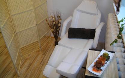 massaaž raseduse ajal